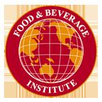 Food & Beverage Institute Logo